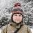 Gabriel Mazetto's avatar
