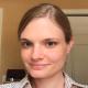 Desiree Chevalier's avatar