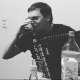Andrew8xx8's avatar
