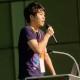 jumpyoshim's avatar