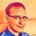 Jakub Jirutka's avatar