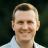 Eric Brinkman's avatar