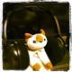 megos's avatar