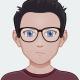 Farhad Yasir's avatar