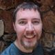 Davin Walker's avatar