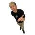 Atsushi Ishida's avatar