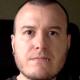 Walmyr's avatar