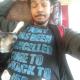 smit_tooned's avatar