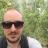 Jeroen van Baarsen's avatar