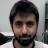Dan Knox's avatar