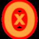Peter Fern's avatar