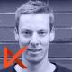 Alex Leutgöb's avatar