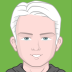 Han Loong Liauw's avatar