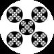 Lemures Lemniscati's avatar