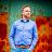 Jeroen Nijhof's avatar
