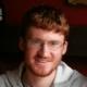 George Dewar's avatar