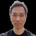 Victor Wu's avatar
