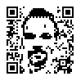 Craig Fisher's avatar