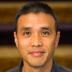 Ray Paik's avatar