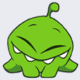 Scott Le's avatar