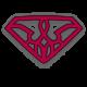 Roman Rott's avatar