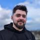 Egor Lynko's avatar