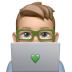 Dirk Rüdiger's avatar