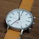 yukihir0's avatar