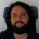 Sebastian Arcila Valenzuela's avatar