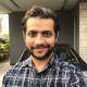 Ali Ibrahim's avatar