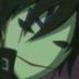 Aorimn's avatar