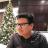 Alfredo Sumaran's avatar