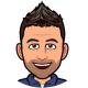 Mark Veenstra's avatar