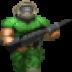 Alexey Loktionov's avatar