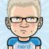 Benjamin Schmid's avatar