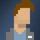 Austin Robertson's avatar