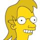 Jazz's avatar