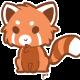 zheng_b's avatar