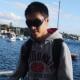 Terry Wang's avatar