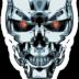 shtirlic's avatar