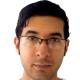 Diego Souza's avatar