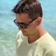 Alex Denisov's avatar