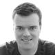 Sytse Sijbrandij's avatar