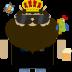 Manuel Mendez's avatar