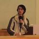 Jen-Shin Lin's avatar