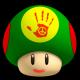 Pablo Catalina's avatar