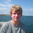 Dominik Sander's avatar