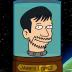 James Lopez's avatar