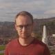 Arnaud Aliès's avatar