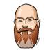 Steven Thonus's avatar